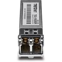 Jual Mini Gbic Multi Mode Lc Module 550M 10 Gb Sfp