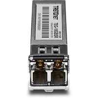 Mini Gbic Multi Mode Lc Module 550M 10 Gb Sfp