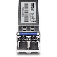 Distributor Fiber Channel Trendnet Teg-10Gbs10 3