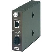 Fiber Converter Trendnet Tfc-110S20d5