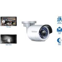 Jual CCTV Outdoor Camera Trendnet Tv-Ip310pi 2
