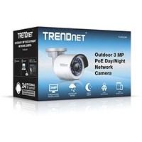 Beli CCTV Outdoor Camera Trendnet Tv-Ip310pi 4