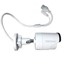 Distributor CCTV Outdoor Camera Trendnet Tv-Ip310pi 3