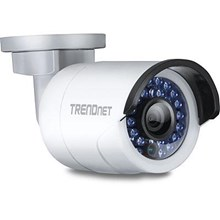 Kamera CCTV Trendnet Tv-Ip310pi