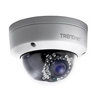 Dome Trendnet Tv-Ip311pi