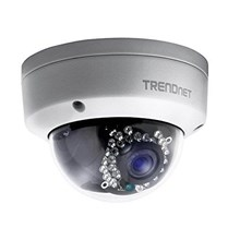 Kamera CCTV Dome Trendnet Tv-Ip311pi