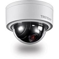 Jual Kamera CCTV Trendnet Tv-Ip420p