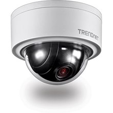 Kamera CCTV Trendnet Tv-Ip420p
