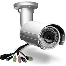 Kamera CCTV Trendnet Tv-Ip343pi
