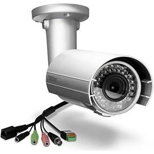 CCTV Outdoor Camera Trendnet Tv-Ip343pi