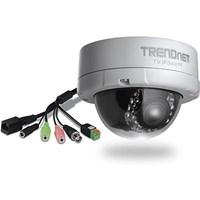 Kamera CCTV Trendnet Tv-Ip342pi 1