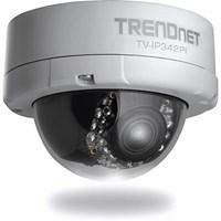 Jual Kamera CCTV Trendnet Tv-Ip342pi 2