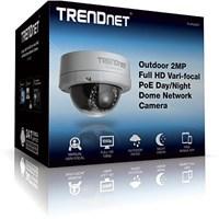 Kamera CCTV Trendnet Tv-Ip342pi Murah 5