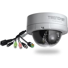 Kamera CCTV Trendnet Tv-Ip342pi