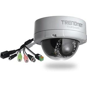 Kamera CCTV Trendnet Tv-Ip342pi