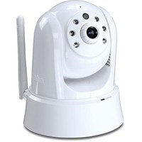 IP Camera Trendnet Tv-Ip662wi 1