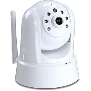 IP Camera Trendnet Tv-Ip662wi