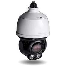 Kamera CCTV Trendnet Tv-Ip430pi