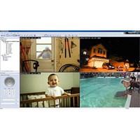 Jual VMS Luxriot Trendnet Tv-Vms999