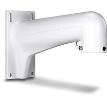 Wall Mount Bracket Trendnet Tv-Hw400