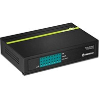 Jual Switch Network Trendnet Tpe-T80h