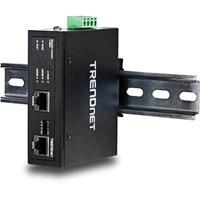 Beli Hardened Industrial Trendnet Ti-Ig60 4