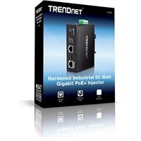 Jual Hardened Industrial Trendnet Ti-Ig60 2
