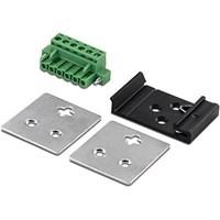 Distributor Hardened Industrial Trendnet Ti-G62 3