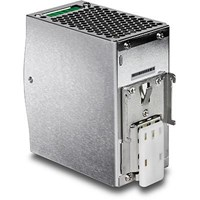 Jual Power Supply Trendnet Ti-S24048 2
