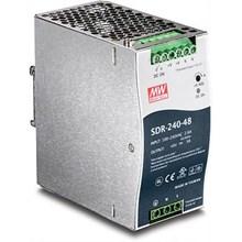 Power Supply Trendnet Ti-S24048