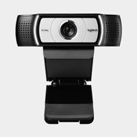 Jual Webcam Logitec C930E
