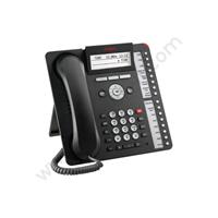 IP Phone Deskphone Avaya 1616 IP