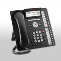 Deskphone Avaya 1616 IP