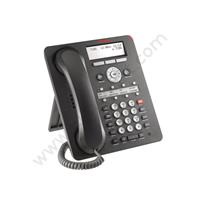 Deskphone Avaya 1608 IP Phone