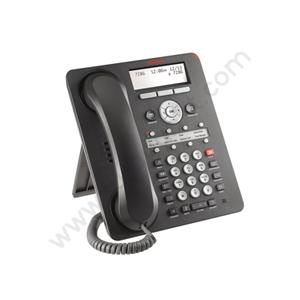 Deskphone Avaya 1608 IP