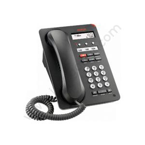 Deskphone Avaya 1603 SW IP