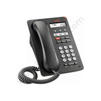IP Phone Deskphone Avaya 1603 IP