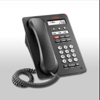 Deskphone Avaya 1603 IP 1
