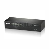 Video Splitter ATEN VS0104