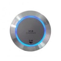 Charger USB Eubiq 1