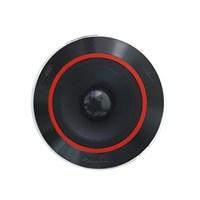 Beli Adaptor AC/DC Eubiq Premium Lumina Plus 4