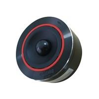 Jual Adaptor AC/DC Eubiq Premium Lumina Plus 2