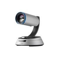 Jual Webcam Aver SVC100 2