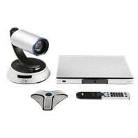 Webcam Aver SVC100 1