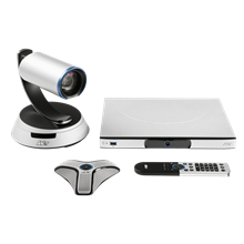 Webcam Aver SVC100