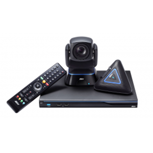 Webcam Aver Multipoint 10 (EVC350+licence 6-multipoint)