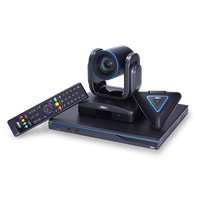 Jual Webcam Aver EVC350 2