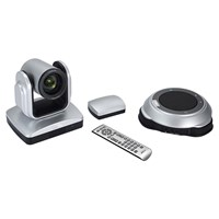Webcam Aver VC520 1