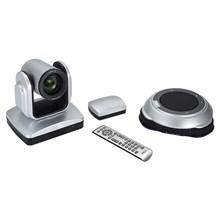 Webcam Aver VC520