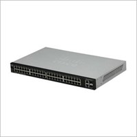 Jual Cisco Switch Hub Manageble 48 Port